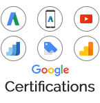 google-certification-technource